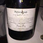Photo de Le Parc Restaurant Les Crayeres