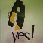 Photo of Yes! Lisbon Hostel