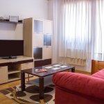 Photo of Apartamentos Cean Bermudez