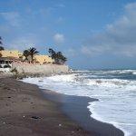 Foto de Playa de Calahonda