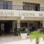 Photo de Grand Laguna Beach