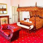 Foto de Mansion Lions Hotel