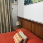 Hotel OK Foto
