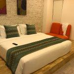 Le Pure Hotel Chiangmai