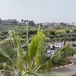 Photo de Palais Medina & Spa