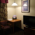 Best Western Westminster Inn Foto