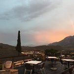 Photo of Mountain View Lodge Montagu