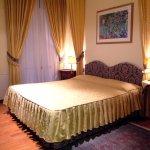 Photo of Hotel Ristorante Giardino
