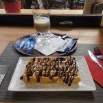 Photo de Brussels Brasserie