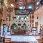 Photo of Kasbah Hotel Chergui
