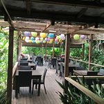 Photo de Basaga Holiday Residences