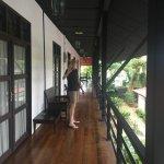 Basaga Holiday Residences Foto