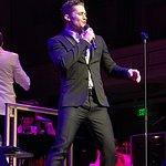 Foto di Schermerhorn Symphony Center