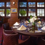 Special Events at The Club Room