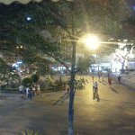 Photo of La Place