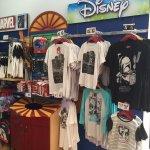 STAR WARS, SPIDER MAN, MICKEY & Minnie! Ariel, Frozen + more!