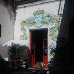 Photo of El Viajero Downtown Montevideo