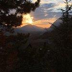 Photo de Chalets La Terrasse de Verchaix