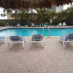 Photo of Days Hotel - Thunderbird Beach Resort
