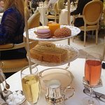 Foto de Afternoon Tea
