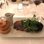 صورة فوتوغرافية لـ Cellar Restaurant