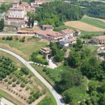 Photo of Agriturismo All'Ombra del Castello