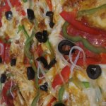 Photo of Casa Pizza Restaurante Pizzaria