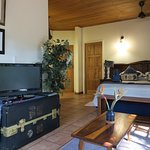 Photo de Santa Lucia Guesthouse