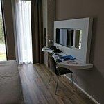 Foto de Fletcher Hotel-Restaurant De Wageningsche Berg