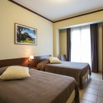 Hotel Vittoria Foto