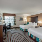 Photo de La Quinta Inn & Suites Bakersfield North