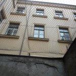 Photo of KGB Museum (Genocido Auku Muziejus)