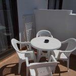 Foto de H10 Suites Lanzarote Gardens