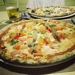 Photo of Pizzeria La Terrazza