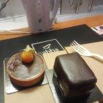 Foto de Cacao Sampaka