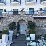 Photo de Le Ancore Hotel