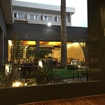 Photo of Hotel Selene