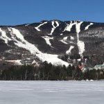 Photo de Station Mont Tremblant