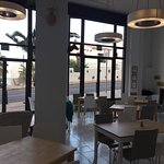New deli on the hill now also food@home a range of fresh meals, frozen ready for you to enjoy on