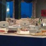 Photo de Grand Hotel Terme