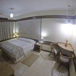 Foto de Hotel Colonial Iguaçu