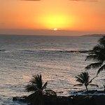 Foto di Sunset Kahili Condos
