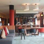 Photo of Mercure Hotel Frankfurt Eschborn Helfmann-Park