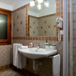 Photo of Bed & Breakfast S'Alzola