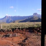 Photo of Witsieshoek Mountain Lodge