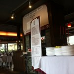Photo de James Street Cafe & Grill