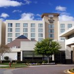 Foto de Delta Hotels by Marriott Chesapeake
