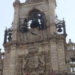 Foto de Ayuntamiento de Astorga