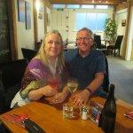 Foto di The Reef Seafood Restaurant & Bar