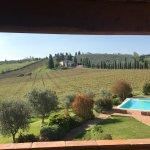 Photo of Borgo Tollena